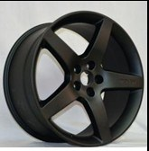 Good Perform Car Alloy Wheel Rim and Rims Wheels 14′′ 15′′ 16′′ 17′′ 18′′ 19′′ 20′′ 21′′ 22′′ pictures & photos