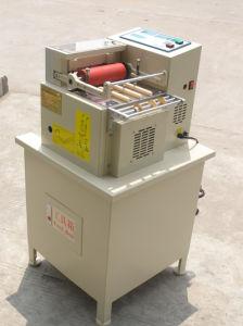 Metal Film Microcomputer Belt Cutting Machine (HX-160) pictures & photos