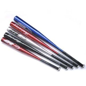 Aluminum Baseball Bat for Practice (B06207) pictures & photos