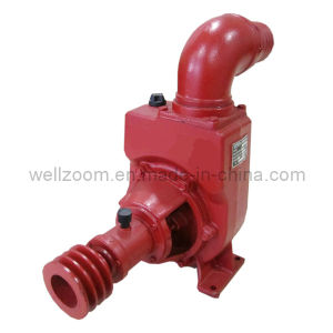 Ns Series Self-Priming Pump (NS-80)