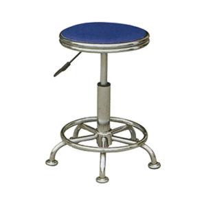 Kaili Furniture Bar Chair Leisure Chair (KL(YB)-811)