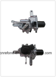 Turbocharger Parts CT16V 17201-0L040 Actuator for Toyota Landcruiser pictures & photos