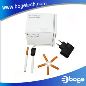 Electronic Cigarette Boge Mini Electronic Cigarette 306b
