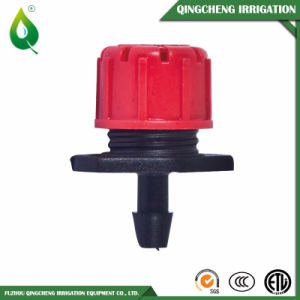 Micro Irrigation Dripper Sprinklers Drip Emitter Garden System pictures & photos
