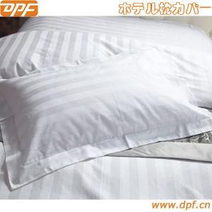 Travel Disposable Pillow Case (SE1744) pictures & photos