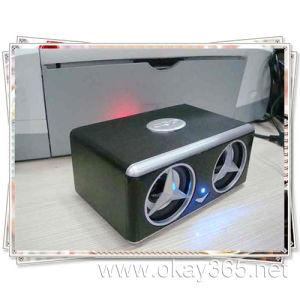 Mini Speaker (V93)