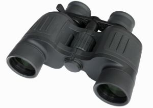 Professional High Grade Travelling Tools Zoom Binoculars pictures & photos
