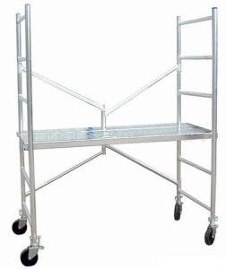 Scaffolding Ladder Model JS-SL300-1.2SL