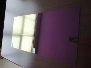 Color Mirror (DSC00828) pictures & photos