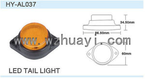 Auto LED Tail Light pictures & photos