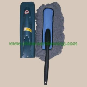 Car Duster / Wax Brush (FNC1313)