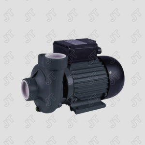 Centrifugal Pump Dkm with CE Approved pictures & photos