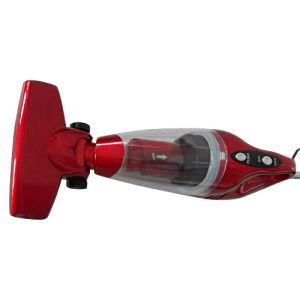 Mini Vacuum Cleaner (WE-802) - 3