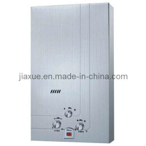 Tankless Hot Water Heater (JX-W18)