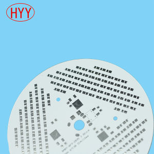 Aluminum Board, Thickness Is 0.8mm, 1.0mm, 1.2mm, 1.6mm pictures & photos