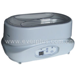 Relaxes Tired Muscles Paraffin Wax Heater (Auto-Control) B-864b pictures & photos