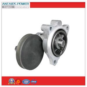Deutz Engine Parts - Deutz 912 Parts Tension Roller pictures & photos