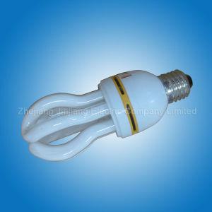 Lotus Flower Type -- Energy Saving Lamp (32)