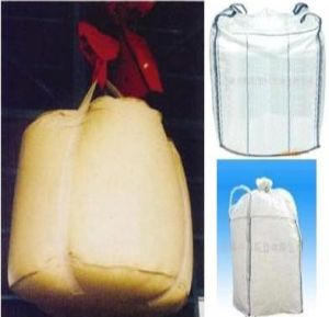 High Strength and Durability Flexible Bulk Containers (TTLY-08) pictures & photos