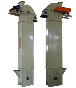 New Type Bucket Elevator Made in China pictures & photos
