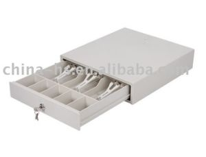 Cash Drawer with CE, RoHS (HS-330)