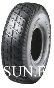 Lawn Mower & Snow Thrower Tyre (R-009) pictures & photos