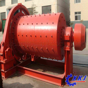 China Top 10 Brand Ball Mill Manufacturer pictures & photos