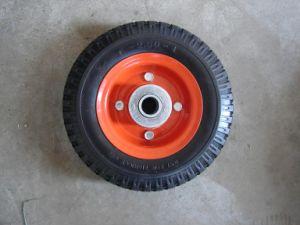Foam Wheel (2.50-4)