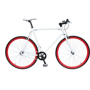 High Tensile Fixed Gear Bike Bicycle pictures & photos