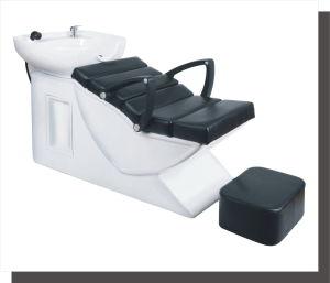 Shampoo Chair (9001)