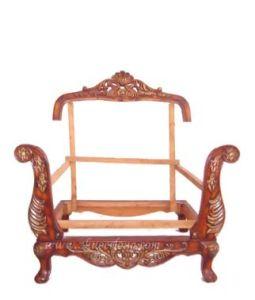 Sofa Frame (6014)