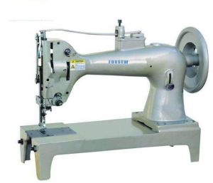 Canvas Sewing Machine pictures & photos