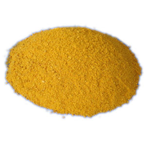 Corn Gluten Meal 60% Feed Additive From China, Nutricorn pictures & photos