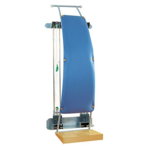 Chest and Back Correction Board (P-XBJ-B)