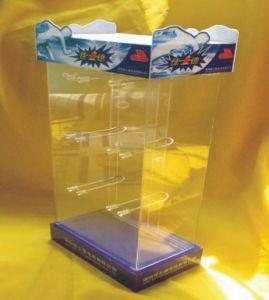 Acrylic Box - 03