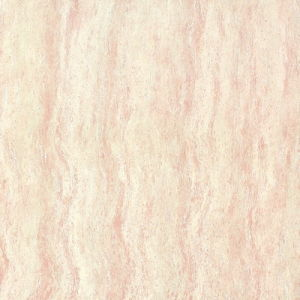 Popular Mingzhu Jade Polished Porcelain Floor Tile (SM3601)