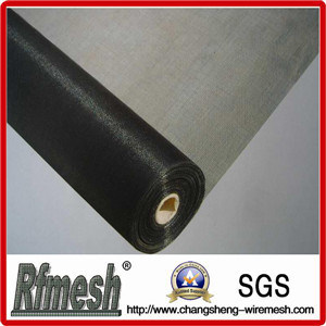 Fiberglass Window Screen (18*16) pictures & photos