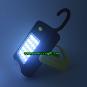 LED Work Lamp pictures & photos
