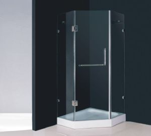 Shower Enclosure (JN-D002)
