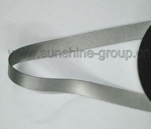 Reflective Elastic Tape Double Face pictures & photos