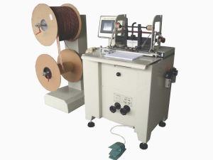 Binding Machine (DCA-520)