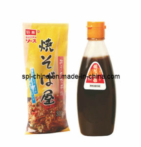 Teriyaki Sauce 500ml pictures & photos