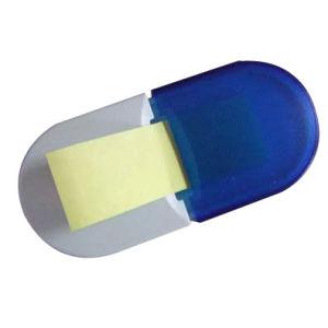Memo Box (PM6005)