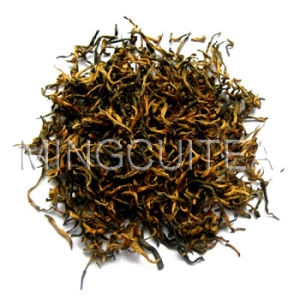 Tan Yang Kong Fu - Black Tea