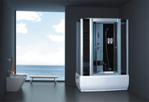 Shower Cabinet (ANS-530)