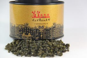 Slimming Oolong Tea (OT1137)