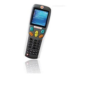 Risun Handheld RFID Card Reader