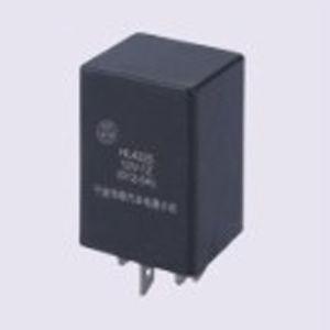 Auto Parts-Air Conditioner Relay (HL4225)