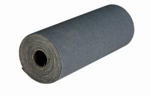 Silicon Carbide Abrasive Cloth /X-Wt Cloth Sanding Roll pictures & photos