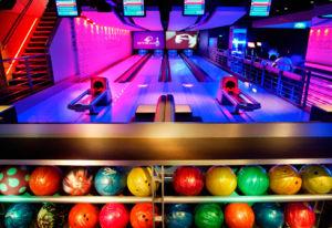 6pounds ~16pounds Bowling Balls pictures & photos